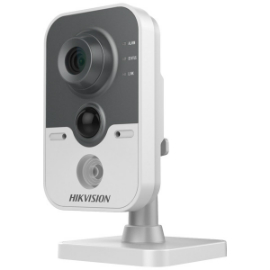 Мини IP камера - Hikvision DS-2CD2442FWD-IW