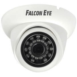 Купольная AHD камера - Falcon Eye FE-ID1080MHD/20M
