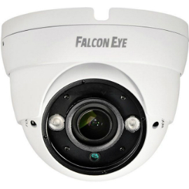 Купольная AHD камера - Falcon Eye FE-IDV720AHD/35M