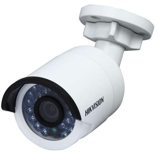 Уличная IP камера - HIKVISION DS-2CD2022-I