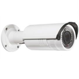 Уличная IP камера - HIKVISION DS-2CD2642FWD-IZS