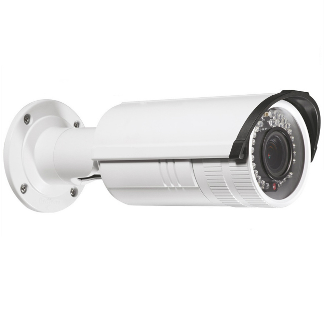 Уличная IP камера - HIKVISION DS-2CD2642FWD-IS